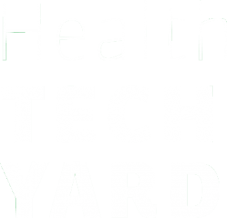 Health Tech Yard